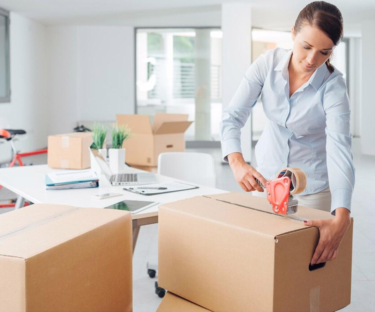 Kurumsal Ofis Taşımacılığında Dikkat Edilmesi Gerekenler