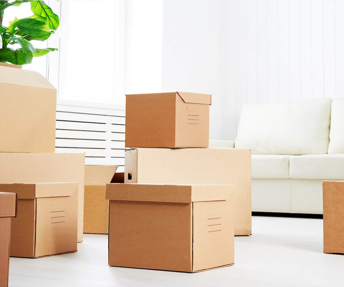 Maltepe Ofis Taşıma