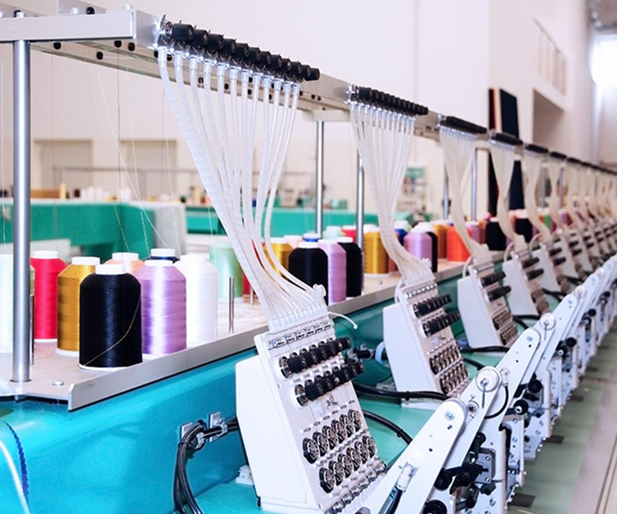 Tekstil Taşımacılığında Dikkat Edilmesi Gerekenler