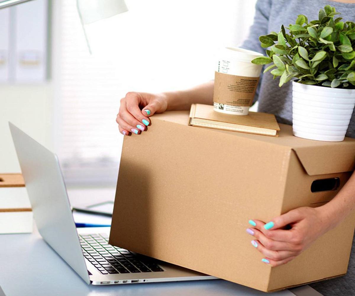 Kağıthane Ofis Taşıma