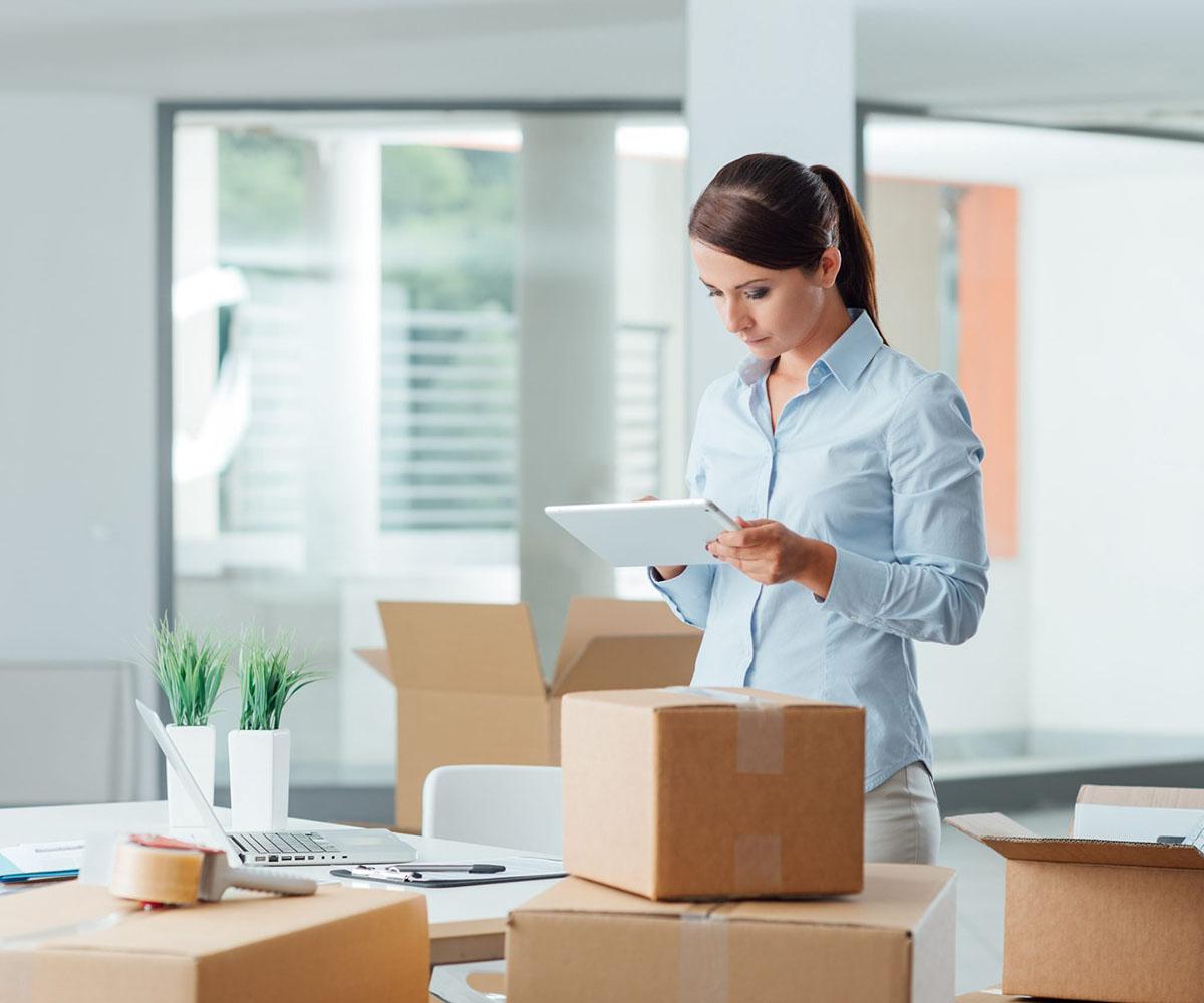Ofis Taşımada Ücretlendirme Nasıl Yapılır