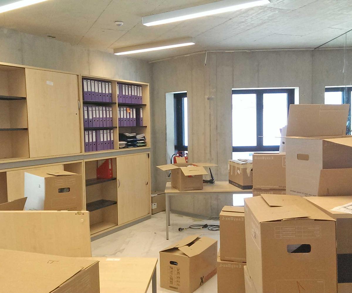 Ofis Taşıma – İstanbul Ofis Taşıma – Ofis Taşıma Firmaları