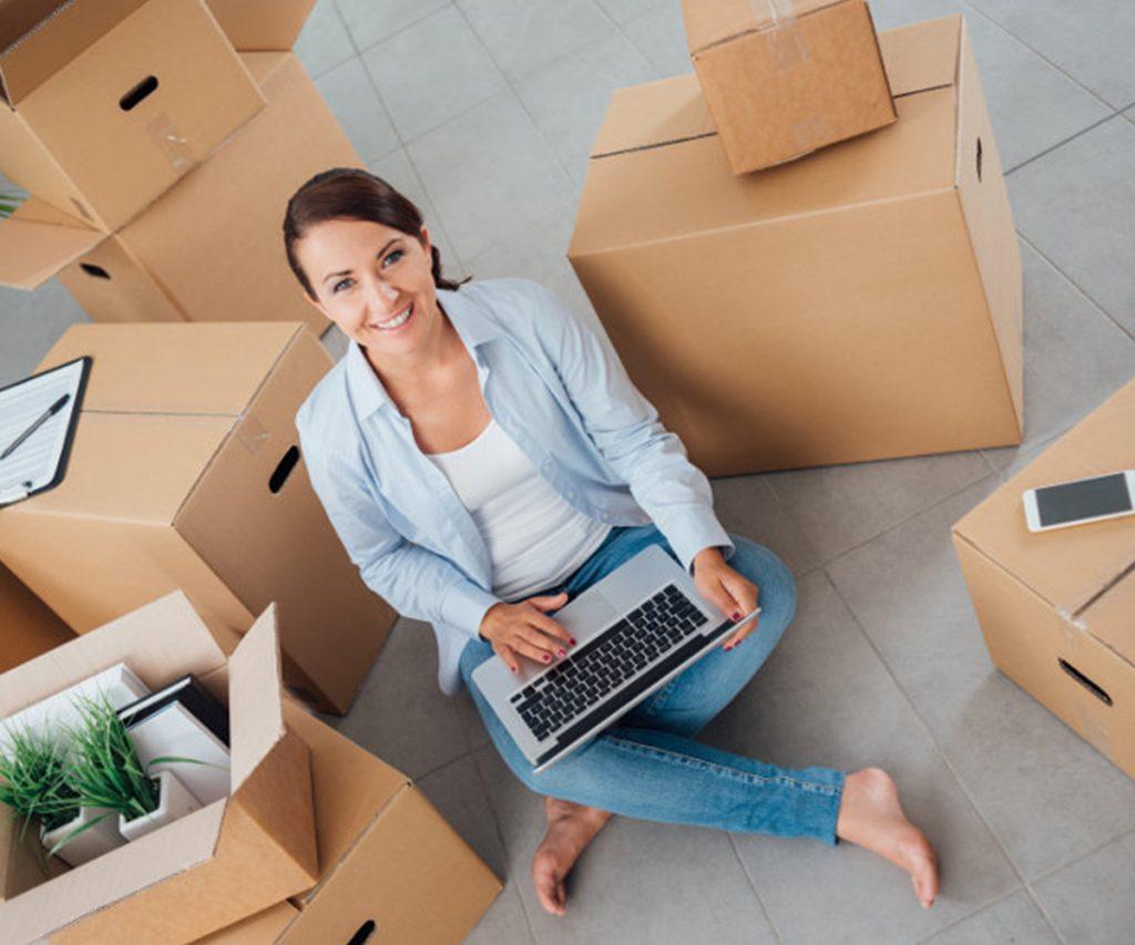 Ofis Taşımada Ekspertiz Nedir